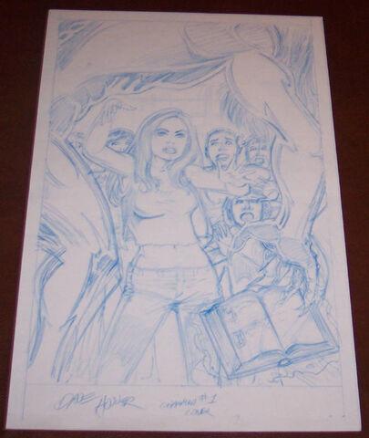 File:Issue 1 sketch unused 1.jpg