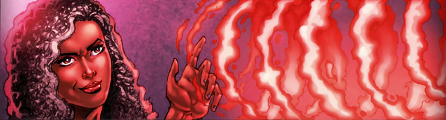 File:Fire Throwing 2.png