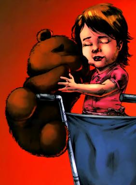 File:Orbing teddy 2.png