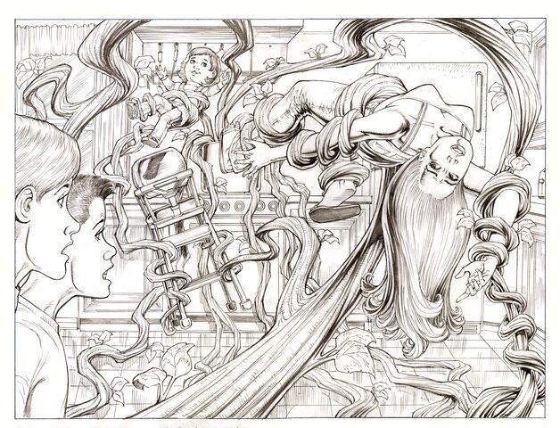 File:Issue 1 sketch 8.jpg