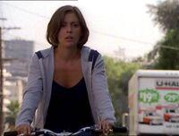 1x01-PhoebeFirstPremonition.jpg