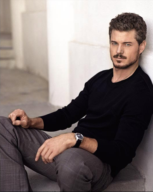 eric dane photoeric dane instagram, eric dane 2016, eric dane photoshoot, eric dane height, eric dane and patrick dempsey, eric dane video, eric dane photo, eric dane x-men, eric dane burlesque, eric dane and chyler leigh, eric dane sara ramirez, eric dane and alyssa milano, eric dane video scandal, eric dane gallery, eric dane pinterest, eric dane x-men 3, eric dane astrotheme, eric dane ellen, eric dane grey's anatomy, eric dane interview