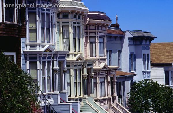 File:Castro Houses.jpg