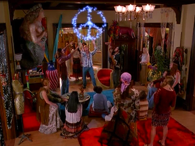 File:Magical Be In Penny's house.png