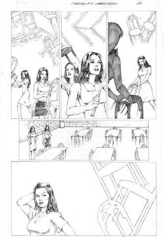 File:447px-Issue 7 sketch 7.jpg