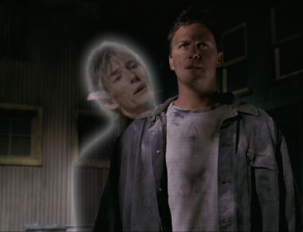 File:7x01-4.png