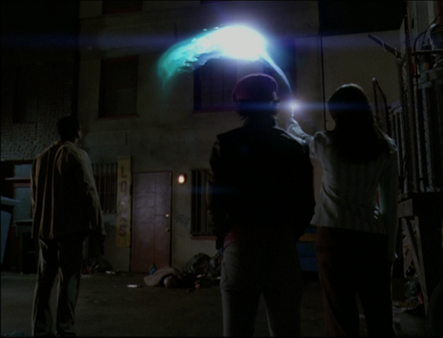File:6x19-2.png