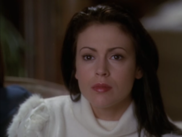 File:5x14Phoebe.png