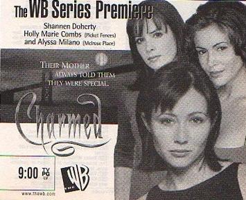 File:Charmed-ad-pilot.jpg