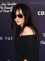Shannen doherty 98249 sd 60john varvatos 7th annual stuart house benefit06 celebutopia isa 01 122 29lo q0dg9Ut.sized