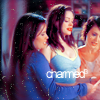 File:Charm20.png