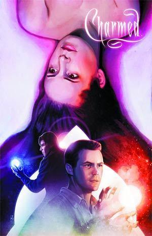 File:Charmed Issue 23.jpg