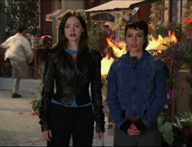 File:6x19-8.png