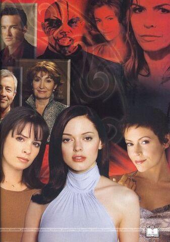 File:Forever Charmed2 (3).jpg