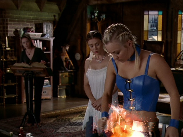 File:8x08Potions2.png