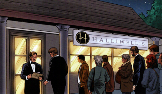 File:523px-Halliwell's.png