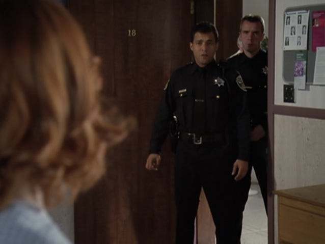 File:5x11Cops.png