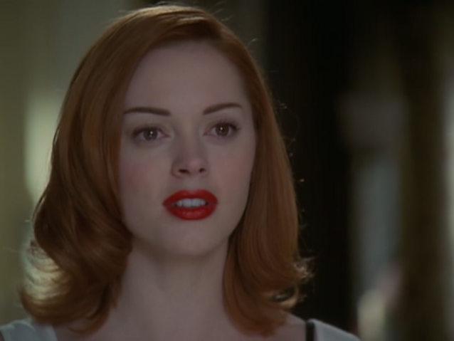 File:5x09Paige.png