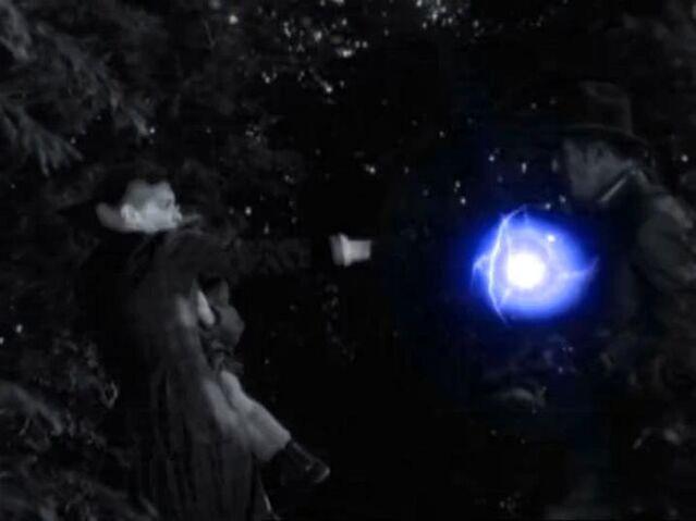 File:Charmed309 151.jpg