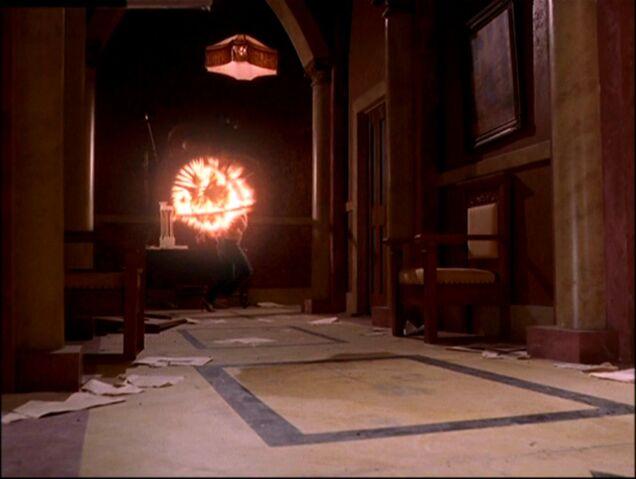 File:Fireball Thrown.jpg