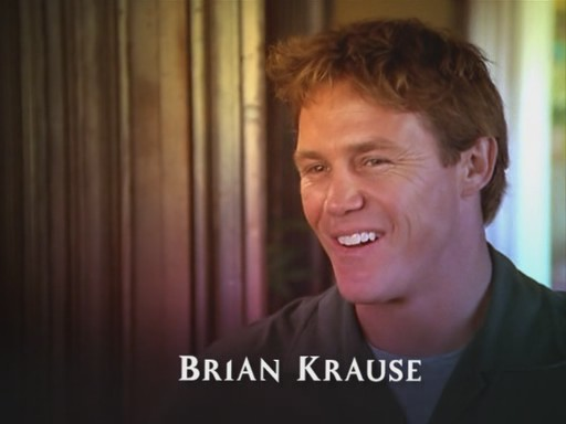 File:BrianKrause.jpg