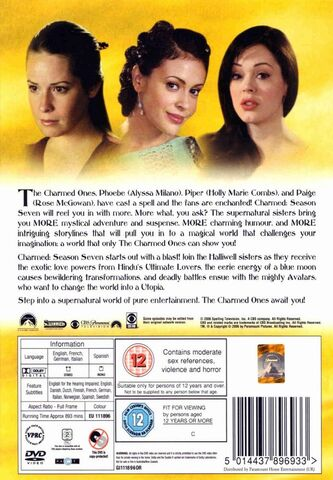 File:Charmed Season 7 R2--cdcovers cc--front.jpg