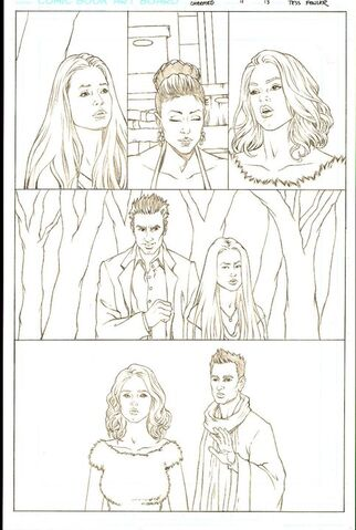 File:Issue 11 sketch 13.jpg
