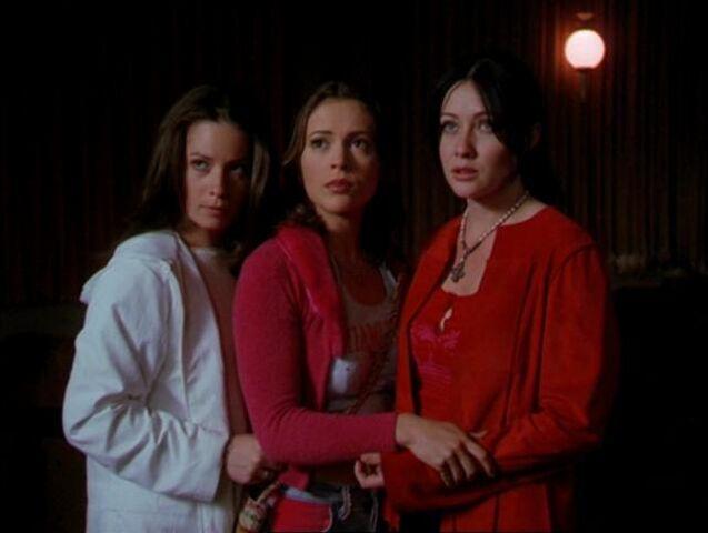 Plik:Charmed218 669.jpg