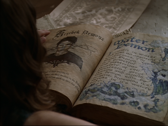 File:8x09BookofShadows.png