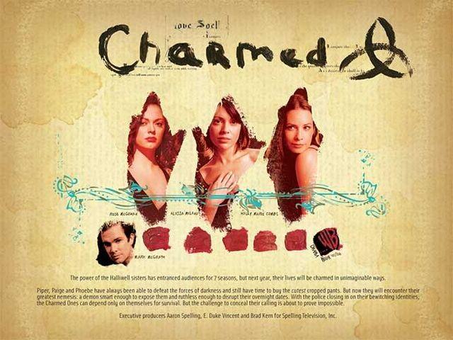 File:Charmed s8.jpg