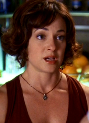 File:6x03-Flo.png