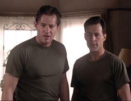 Rick&NathanLang