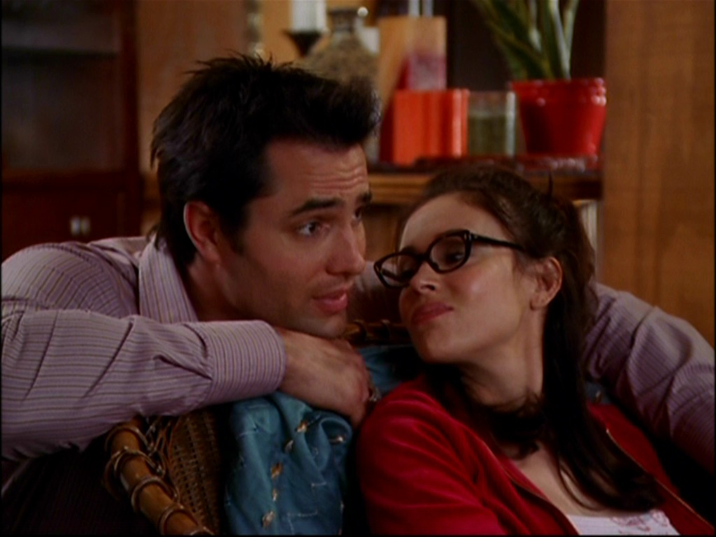 victor webster dating alyssa milano Join facebook to connect with toby hiatt and  eddie griffin, daniel ditomasso, victor webster, relaid  taylor lautner, alyssa milano, holly marie.