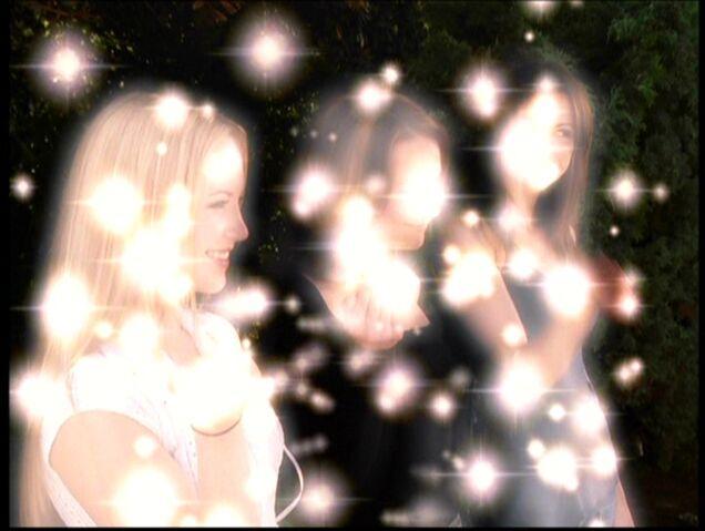 File:Charmed722 684.jpg