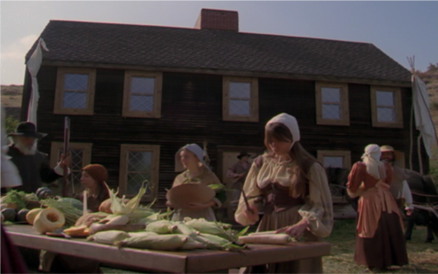 File:Ruth Cobb's house.png