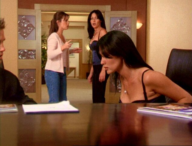 File:2x09-PrueHalliwell-AstralProjection.jpg