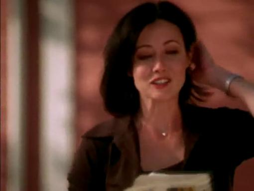 File:Charmed - Unaired Pilot (06).jpg
