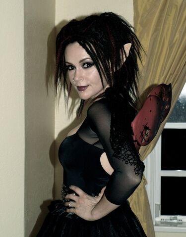 File:Alyssa Halloween2010.jpg