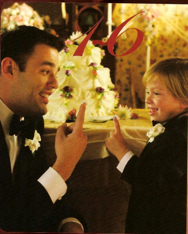 File:Henry and Wyatt 8x16.png