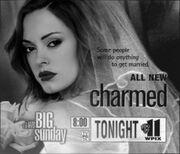 Charmed Promo Season 5 ep. 13 - House Call