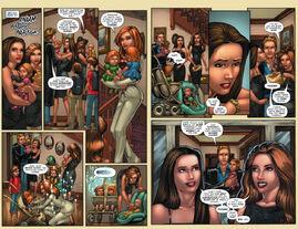 Comic Issue 2 Prev 2
