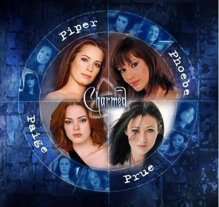 File:Charmed One 4 P.jpg