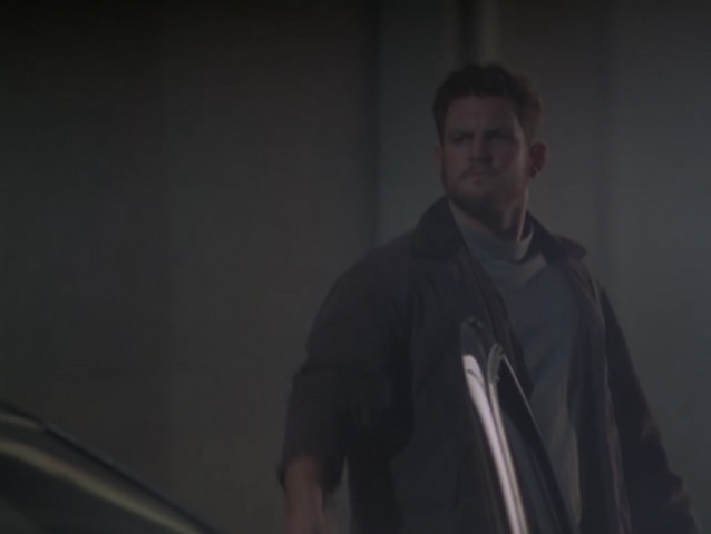 File:5x05-23.png