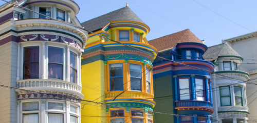 File:Haight Castro 1.png
