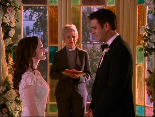 File:Paige Marriage.jpg