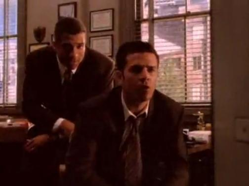 File:Darryl & Andy (during Season 1).jpg