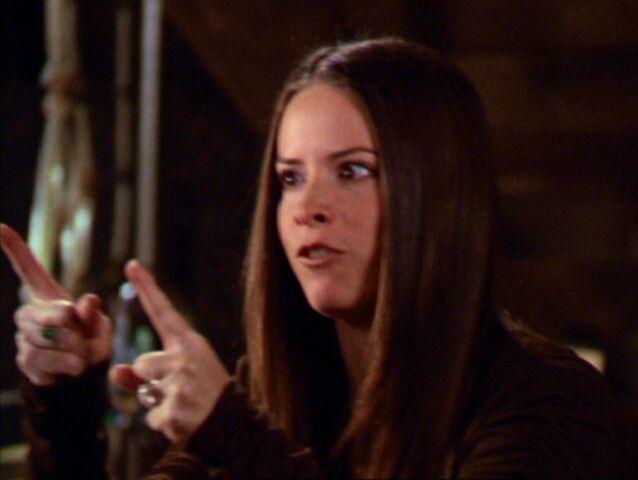 File:Charmed403 354.jpg