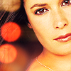 File:Hollymariecombs-07.png