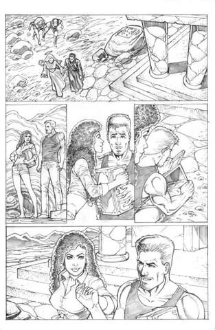 File:Innocents-lost-preview3.jpg