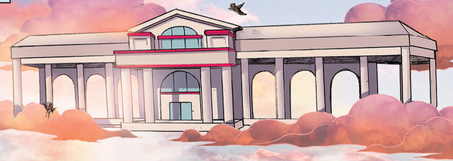 File:Cupid'sTemple10x04.png